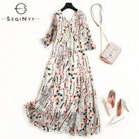 a82afad38016b Midi Dress - Shop Cheap Midi Dress from China Midi Dress Suppliers ...