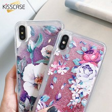 KISSCASE Dried Flower Pattern Phone Case For Huawei P20 Lite P20 P30 Lite Pro Clear Soft TPU Cases For Huawei Honor 9 10 8X Capa(China)