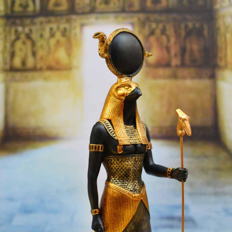 приглушили боги древнего египта фото картинки внутри делала сама