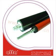 Ролик пониженного давления для LJ1010 LJ1020 нижний ролик, части принтера