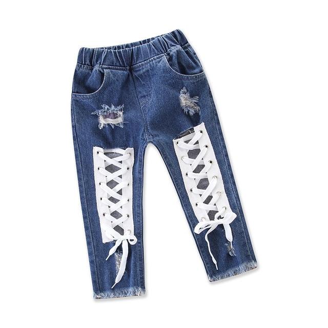 Großhandel 1 6 Jahre Baby Mädchen Hosen Mode Pailletten Kinder Kurze Hosen Heiße Verkäufe Kinder Kurze Hosen Europäischen Und Amerikanischen Stil