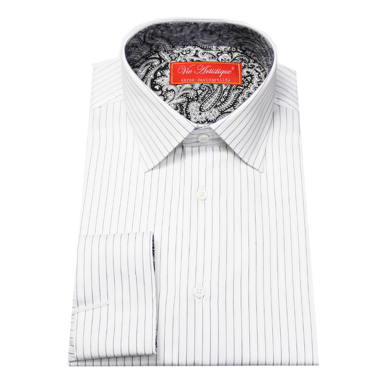 Compare Prices on Tailored White Shirt- Online Shopping/Buy Low ...