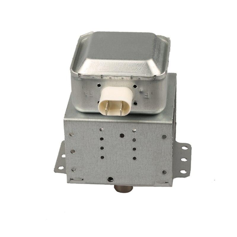 D'origine 2M218J Midea Galanz Magnétron Permatron esprit WITOL Électronique Micro-ondes Four Pièces Accessoires 10032751