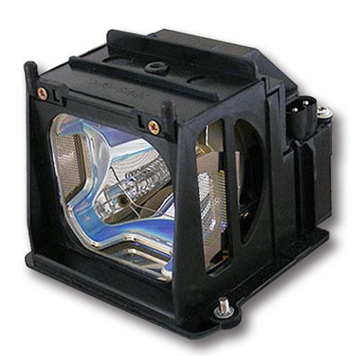 все цены на Compatible Projector lamp for DUKANE 456-8768/ImagePro 8768 онлайн