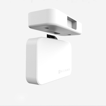 Original Xiaomi MIjia YEELOCK Smart Drawer Cabinet Lock Keyless Bluetooth APP Unlock Anti-Theft Child Safety File Security D5