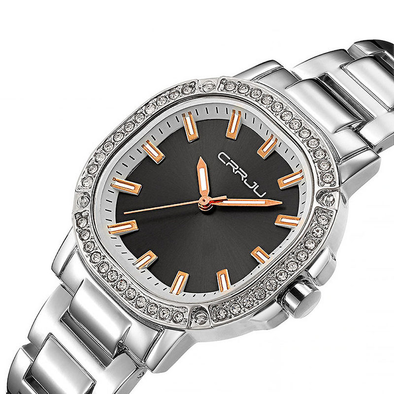 s jewellery for uniform online two watches and prices wares women accessories compare buy