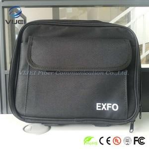 Image 1 - Original EXFO Bag Carrying Bag for EXFO OTDR FTB 1 FTB 150 FTB 200 FTB 200 v2
