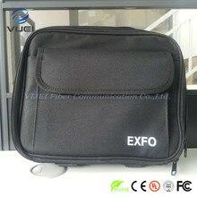 Oryginalny EXFO torba torba do przenoszenia dla EXFO OTDR FTB 1 FTB 150 FTB 200 FTB 200 v2