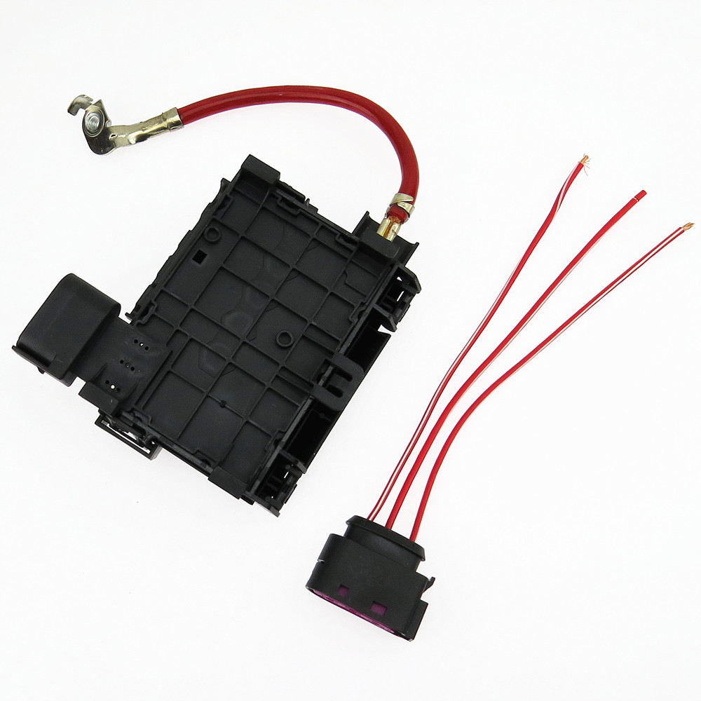 top 10 fuse box vw nds and get free shipping - nl4if3kj Vw Golf Mk Battery Fuse Box on