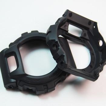 DW-6900DW-6600   Black BEZEL Case Shell jc 20130709 1