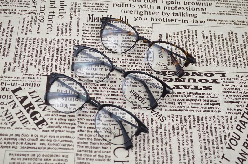 student glasses frame (21)