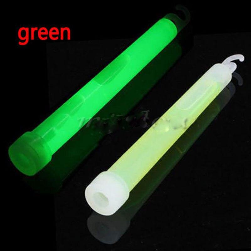 fishing light green reviews - online shopping fishing light green, Reel Combo