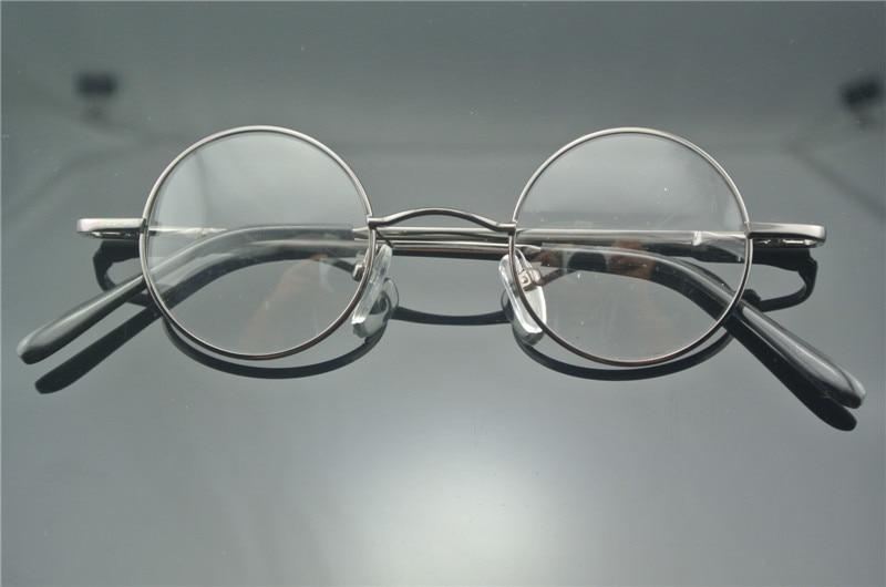 Винтажные маленькие круглые пружинные петли 38 мм металлические