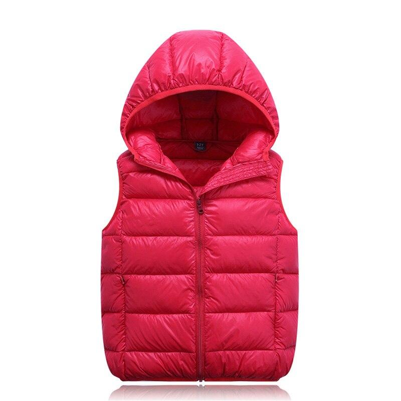 BEEBILLY-2-12-Kids-Vest-Baby-Girls-Waistcoat-90-Duck-Down-Vests-Warm-Kids-Boy-Outerwear-Coats-Boys-Winter-Vest-Children-Clothes-5