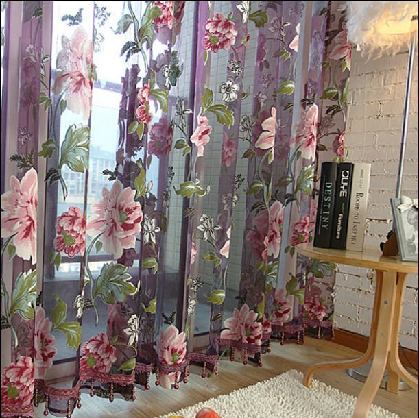 Fine Curtains Fabric Online Photos - Bathtub for Bathroom Ideas ...