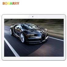 BOBARRY2016 Nueva 10 pulgadas Octa Core 4G de la Tableta 4 GB RAM 64 GB ROM 1280*800 Cámaras Duales del Androide 5.1 de la Tableta de 10 pulgadas Envío Gratis