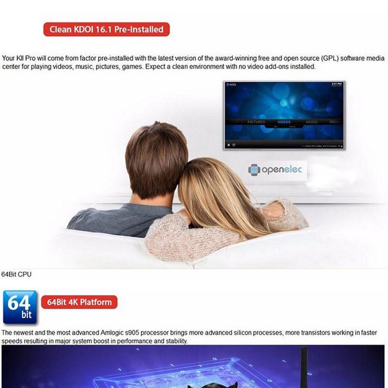 [Genuine]-KII-Pro-Android-TV-Box-2GB+16GB-DVB-S2-DVB-T2-Kodi-Pre-installed-Amlogic-S905-Quad-core-Bluetooth-Smart-Media-Player_02