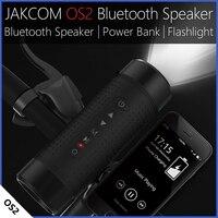 JAKCOM OS2 Akıllı Açık Hoparlör Sıcak satış Tırnak Dosyaları gibi limas Guincho Tırnak Dosya Metal