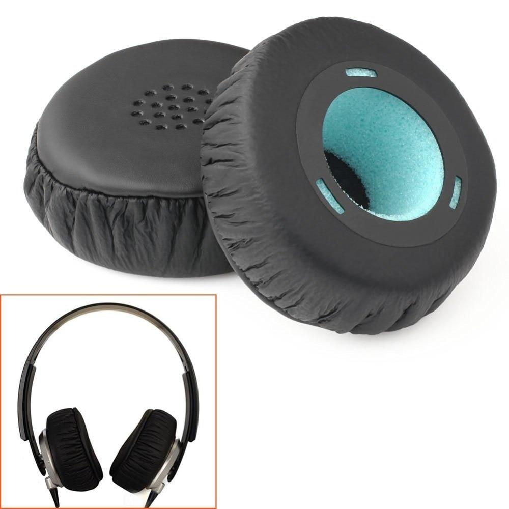 Peretele pentru înlocuirea perechilor pentru urechi acoperă perna - Audio și video portabile