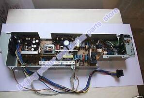 100% test original for HP8150 8100 Power Supply Board RG5-4357-040 RG5-4300(110V) RG5-4301-040 RG5-4358(220V) free shipping 100% test original for hp4600 4650 power suppply board rg5 6411 020 rg5 6411 220v rg5 6410 000cn rg5 6410 110v