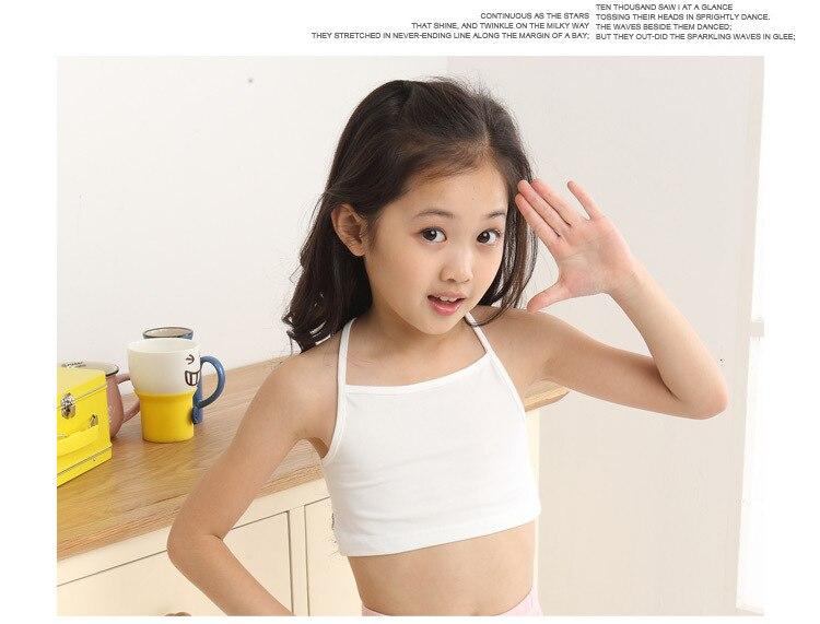 Preteen Panty Model Resimleri Pre Teen Girls Underwear