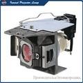 Reemplazo de la lámpara del proyector 5j. j7l05.001 para benq w1070/w1080st