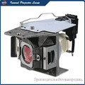 Replacement Projector lamp 5J.J7L05.001 for BENQ W1070 / W1080ST