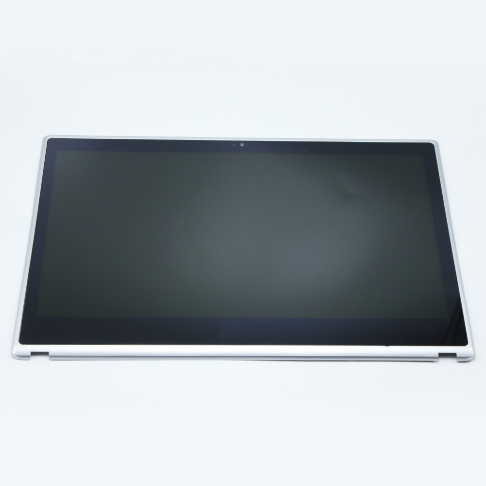14.0 LED LCD Touch Screen Digitizer Assembly For Acer Aspire E5-471P Series new 14 touch screen digitizer lcd display assembly for acer aspire v5 431p 471p