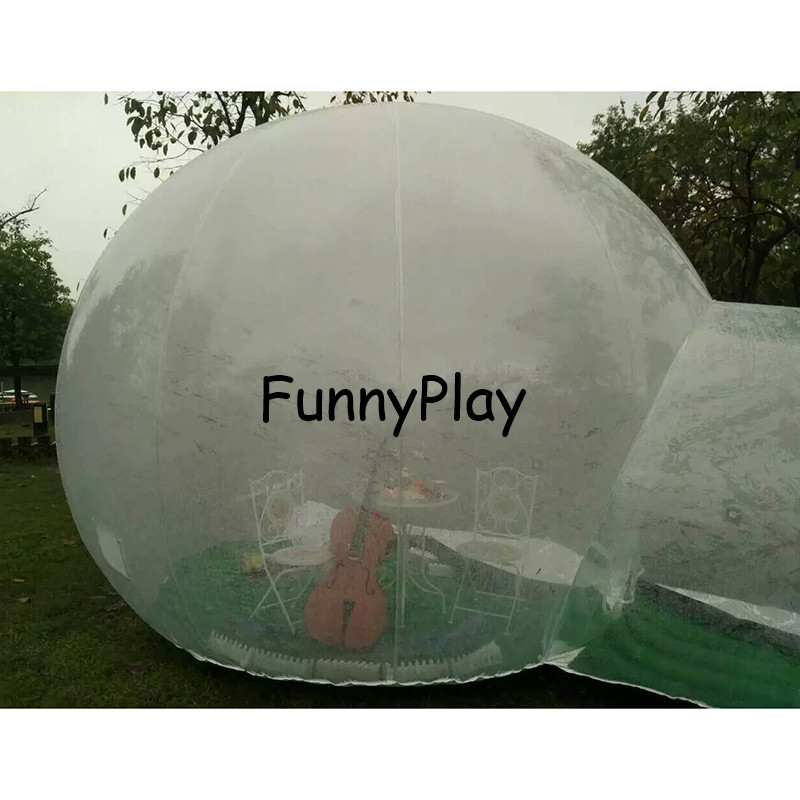 inflatable c&ing tentinflatable show house Backyard Transparent tentsinflatable beach tentadvertising inflatable dome tents-in Tents from Sports ...  sc 1 st  AliExpress.com : inflatable beach tent - memphite.com