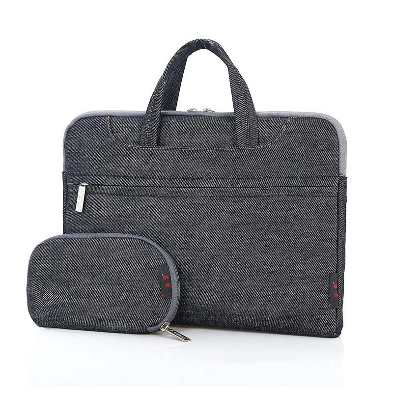 Laptop Bags 13 inch 2015 direct shot Hot Fashion New Universal Laptop Ultrabook Notebook Skin Bag