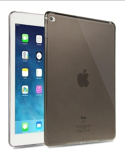For-Apple-iPad-Pro-10-5-Case-Clear-Ultra-Thin-Transparent-Soft-Silicon-TPU-Cover-Tablet.jpg_640x640 (13)