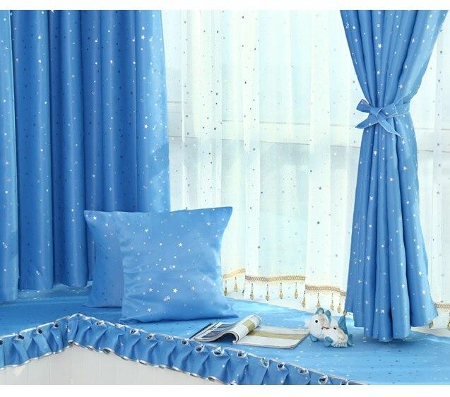 ouvert ciel promotion achetez des ouvert ciel. Black Bedroom Furniture Sets. Home Design Ideas