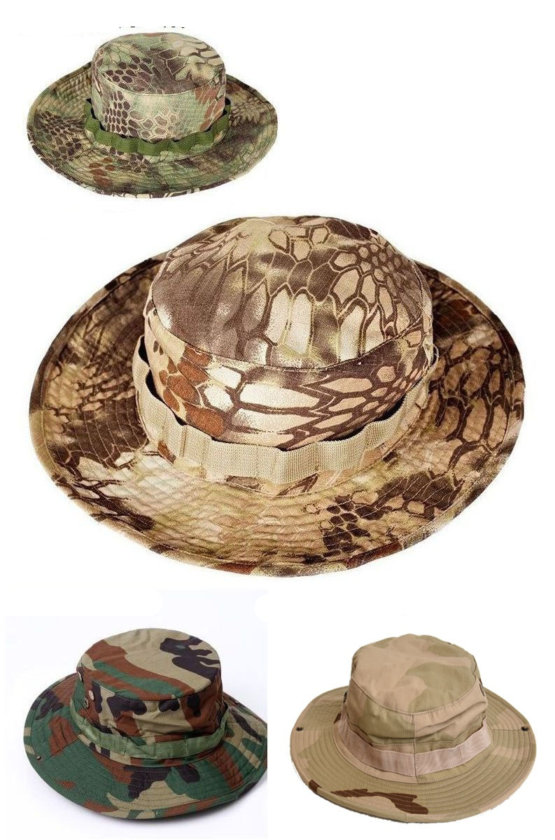 hat-72891_8