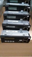 Módulo de monitoramento de Energia SMU02B