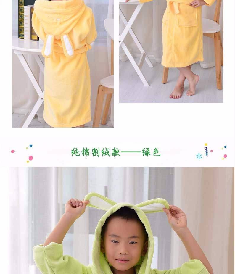 screencapture-detail-tmall-com-item-htm-1457339279625_10