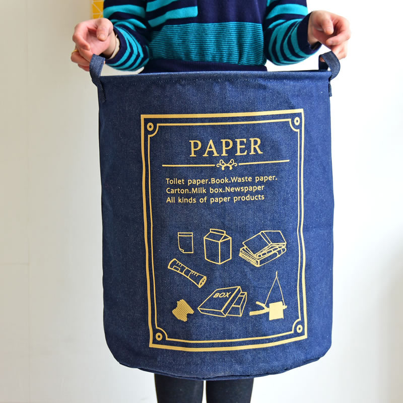 Large Laundry <font><b>Basket</b></font> Portable Laundry Bag Laundry Hamper <font><b>Basket</b></font> for Toys Organizador Dirty Clothes <font><b>Storage</b></font> <font><b>Basket</b></font> Bins Wasmand