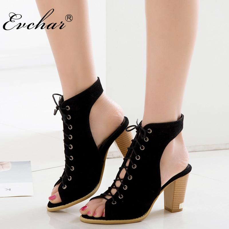 6bc21c141ca24 ✅جديد أزياء الخريف الشتاء أنيقة إمرأة مارتن الأحذية الدانتيل متابعة ...
