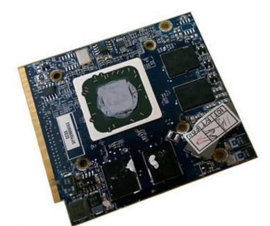HD2600 PRO 661-4663 109-B22553-11 HD 2600XT 2600 256M 256MB Graphics VGA Video Card Board for Imac 24'' A1225 A1224 test 100% working for apple imac 20 1 a1224 video card vga card gpu graphic card hd2400 m74 m 128mb video