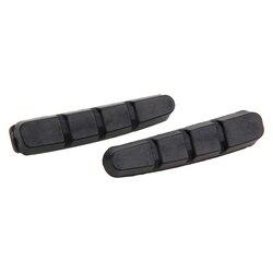 2pcs set road mtb bike brake block pads v brake shoes rubber pads for alloy rims.jpg 250x250