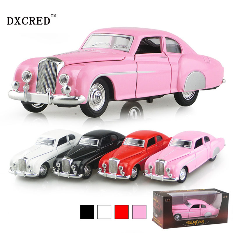 Classic Cars For Kids Promotion Shop For Promotional Classic Cars