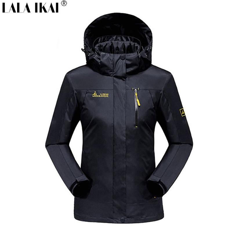 Online Get Cheap Outdoor Waterproof Jackets for Women -Aliexpress ...