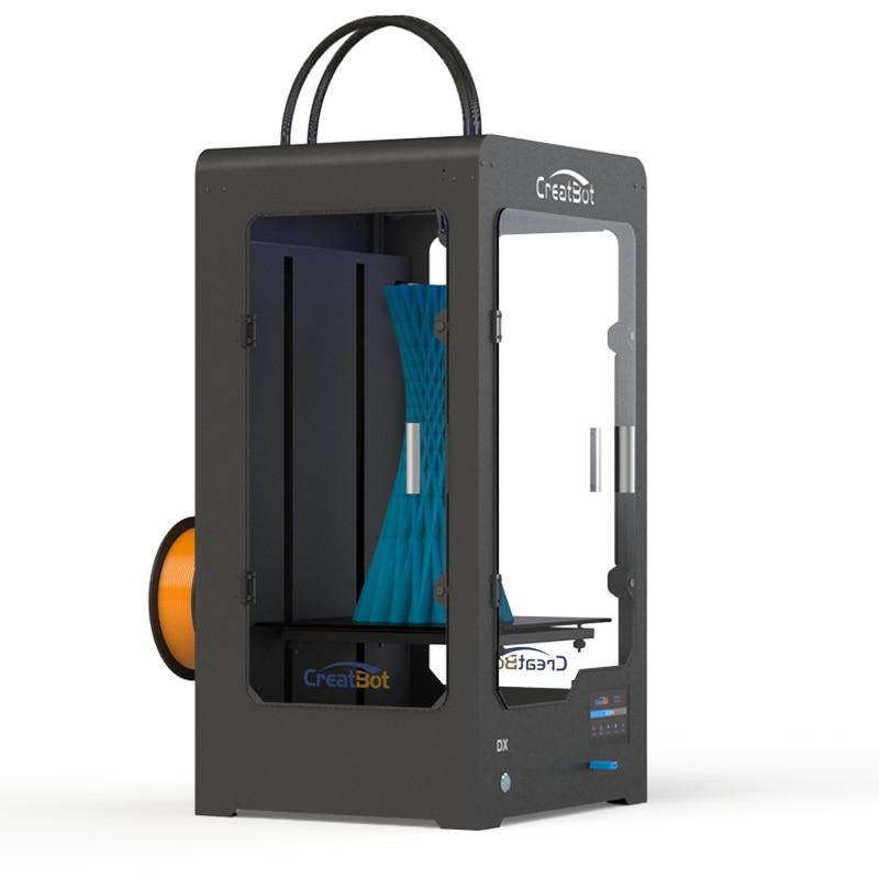Industrielt skrivebord Billig pris 3d metalprinter enkelt dyse - Kontorelektronik - Foto 3