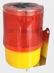 Mini luz de advertência mini luz de sinal de estroboscópio é um pequeno alarme de som e luz