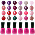 Perfect Summer Gel Nail Polish UV Nail Gel Varnish Long Lasting Up to 30 days Nail Gel 8ML Soak off  Gel Lacquer