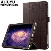 Genuine Leather For Huawei MediaPad T2 10 0 Pro Case 10 T2 Pro 10 1 Case