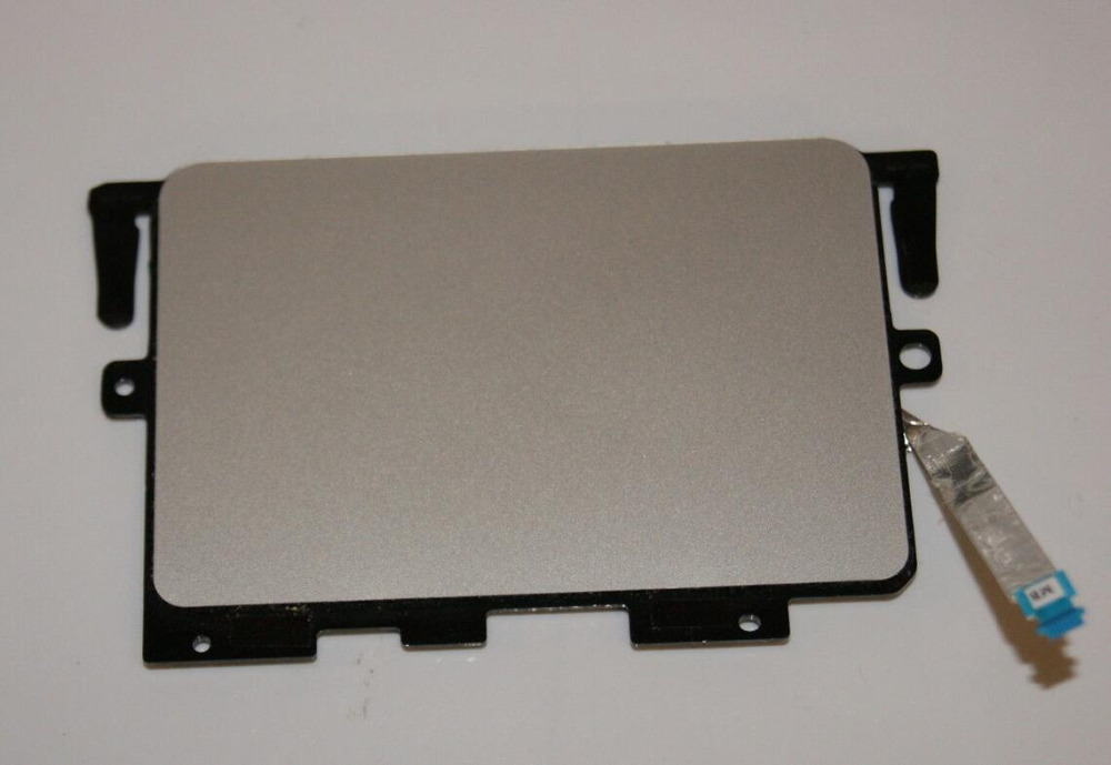 NEW Original Touchpad mouse touch Board For Acer MS2360 V5-471G V5-431G V5-431 V5-471 series