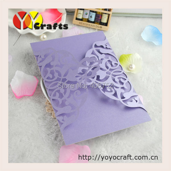 Popular Invitation Card DesignsBuy Cheap Invitation Card Designs – Invitation Card Design Wedding