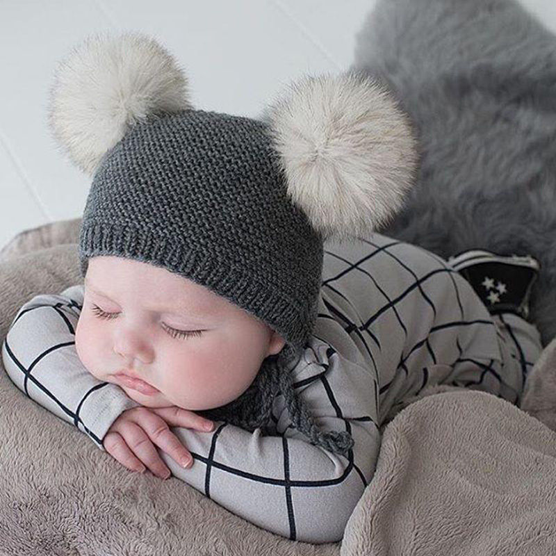 Newborn Baby Kids Boys Girls Clothes Rompers Long Sleeve Bear Clothing Plaid Jumpsuit Romper Autumn Outfits baby rompers 2016 spring autumn style overalls star printing cotton newborn baby boys girls clothes long sleeve hooded outfits