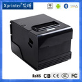 XP-C230N NEW Thermal receipt printers printer