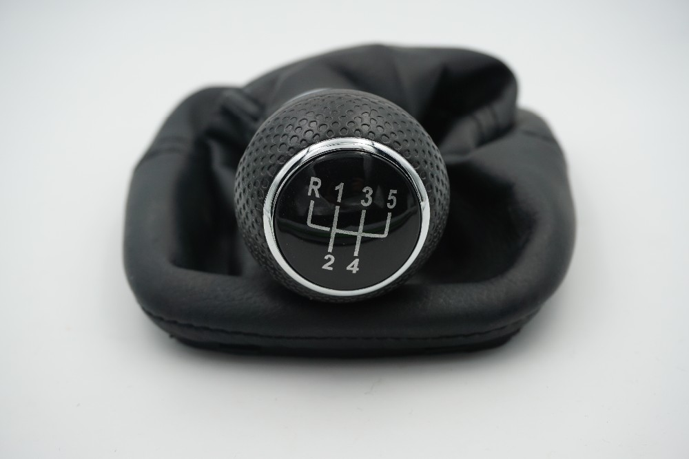 12mm whOLESALE price for Big Sale <font><b>Gear</b></font> <font><b>Knob</b></font> & <font><b>Shift</b></font> Boot Leather 5 Speed For Volkswagen For <font><b>VW</b></font> Jetta <font><b>Golf</b></font> <font><b>3</b></font> <font><b>Golf</b></font> <font><b>3</b></font> Polo Vento image